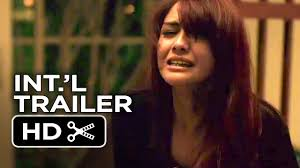 ulasan film nina bobo nina bobo official trailer 1 2014 indonesian horror movie hd
