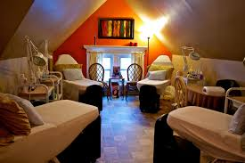 luxus hotel st john s nl history meets luxury at winterholme heritage inn u0026 spa