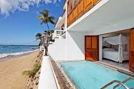 hotels in rincon horned dorset primavera hotel rincon with 3