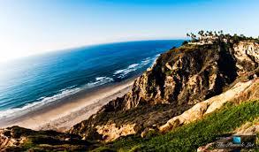 Home Decor San Diego by La Jolla Farms San Diego Uber Exclusive Luxury Real Estate Enclave