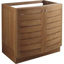 meuble sous evier cuisine leroy merlin leroy merlin vier avec meuble d angle cuisine leroy merlin 0