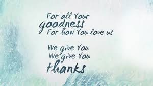 read our top bible verses about thanksgiving and giving thanks to