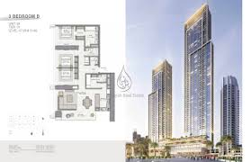 mixed use floor plans forte apartments floor plan 14