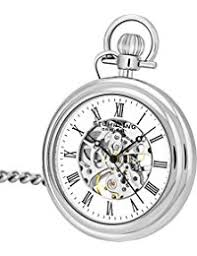 black friday deals week mens watch amazon mens pocket watches amazon com