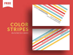 Business Card Backgrounds Free Download 41 High Quality Business Card Templates Psd Free Download