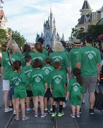 Event T Shirt Design Ideas Disney World T Shirt Design Ideas For Any Occasion Or Event