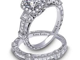 awesome wedding ring wedding rings engagement rings for women amazing wedding