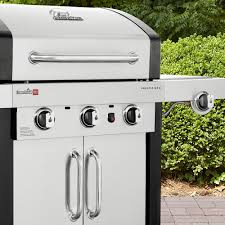 char broil signature tru infrared 4 burner cabinet gas grill char broil signature tru infrared 3 burner cabinet gas grill