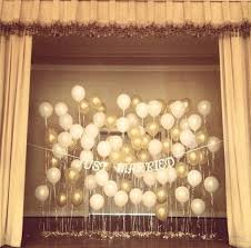 wedding backdrop balloons wedding details balloons a lowcountry wedding magazine