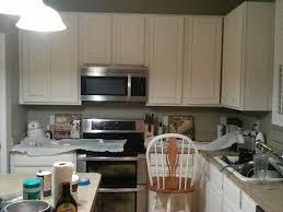 kitchen cabinet makeover with annie sloan chalk paint cymera