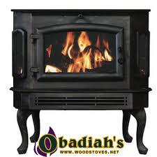 Heritage Soapstone Wood Stove Obadiah U0027s 2500 Catalytic Stove By Obadiah U0027s Woodstoves