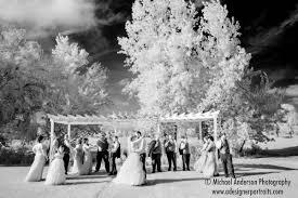 wedding photography mn minneapolis mn infrared wedding photography mounds view nisswa