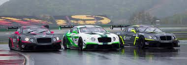 bentley sports car 2016 bentley motors website world of bentley our story news 2016