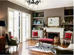Best Formal Living Room Ideas Images On Pinterest Living Room - Formal living room colors