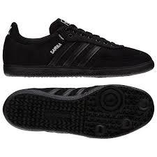 black samba 16 best sway images on adidas samba slippers and