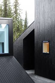 553 best architecture images on pinterest architecture black