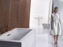 bathroom trends bathroom ideas u0026 planning bathroom kohler
