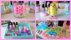 Fun Easter Decorations To Make by Easter Decorations To Make Make An Easy Easter Decoration
