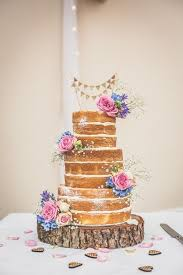 the 25 best vintage wedding cakes ideas on pinterest rustic