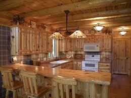 Maine Kitchen Cabinets Kitchen Cabinet Phenomenal Pine Cabinets Kitchen 1000 Ideas