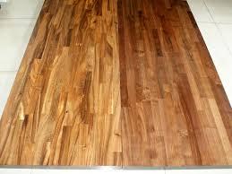 Black Walnut Table Top by American Black Walnut Wood Worktops Jieke Wood