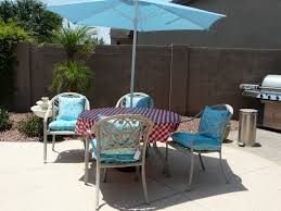 Big Lots Clearance Patio Furniture - patio wonderful big lots patio furniture sale brown square