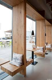 Ideas For Small House Design 15 Great Interior Design Ideas For Small Restaurant Futurist