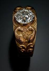 2 s ring best 25 vintage rings for sale ideas on antique rings