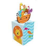 noah ark baby shower noahs ark baby shower mini favor boxes