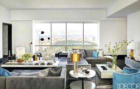 No Coffee Table Living Room Living Room Coffee Table Ideas Decorate A Living Room Around