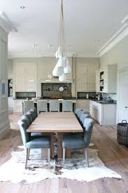 open plan kitchen diner ideas kitchen kitchen oak floor kitchen ceiling lighting kitchen diner
