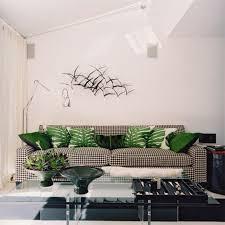 Interior Design Certificate Course Interior Decoration Jjaada Academy Interior Design Courses London