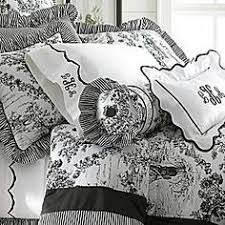 French Toile Bedding I Need To Replace My Old Wore Out Toile With Something New I Will