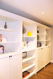 Bookshelves In Ikea by 37 Awesome Ikea Billy Bookcases Ideas For Your Home Ikea Ideas
