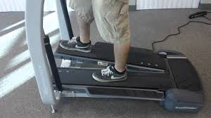 knowing about stair climber treadmill founder stair design ideas