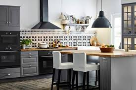 slate appliances with gray cabinets dark kitchen cabinets with slate appliances quicua com