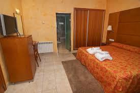 chambre coloniale chambre coloniale hôtel servigroup montíboli