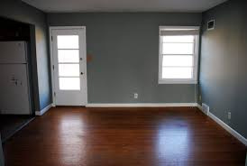 Laminate Flooring Wichita Ks Listing 5514 E Kinkaid St Wichita Ks Mls 530228 Jerrome