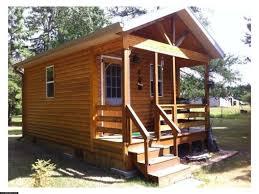 24 300 sq ft tiny house floor plans 300 sq ft 10 u0027 x 30 u0027 tiny