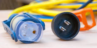 the best extension cords for your home and garage wirecutter