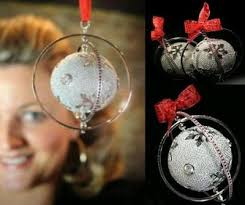 hallmark jewelers introduces bauble the most expensive