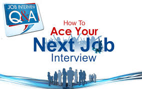 Best Resume Questions by Job Interview Question Answer Android Apps On Google Play