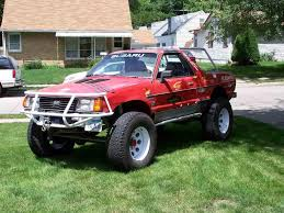 subaru brat for sale lift and tire size combo pics off road ultimate subaru