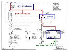 amazon com acdelco professional iridium spark plug pack view