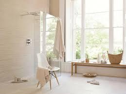 accessible bathroom design architect u0026 design resources