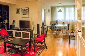 flats for sale in salamanca madrid spainhouses net