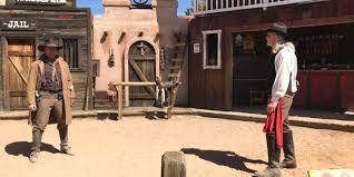 Arizona How Fast Do Bullets Travel images Visiting tombstone arizona git your cowboy on houstonia jpg