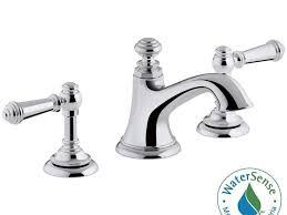 bathroom kohler bathroom faucet 16 kohler faucets how to install