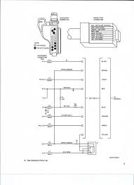 mledb1 wiring diagram diagram wiring diagrams for diy car repairs