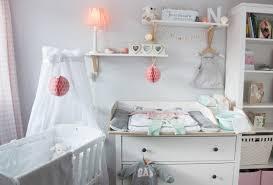 Ikea Einrichtungsplaner Schlafzimmer Funvit Com Wohnwand Ikea